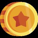 Medguru Coins
